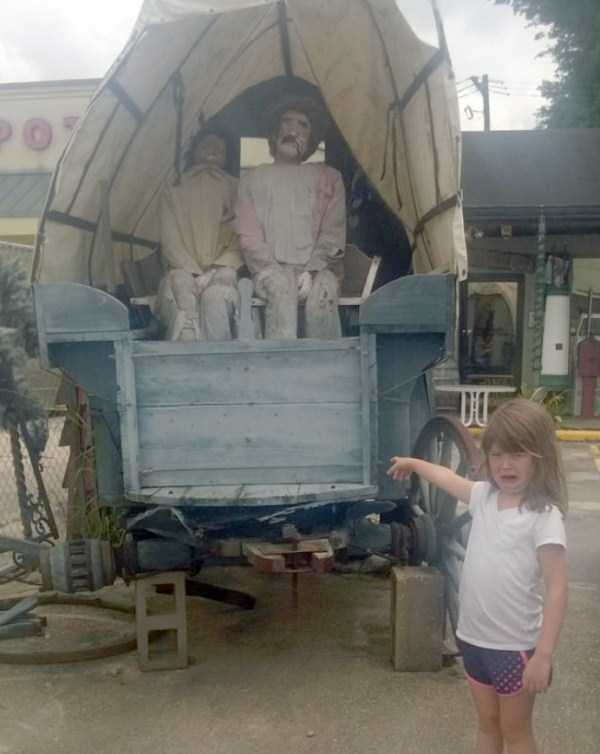unusual-strange-things-from-antique-stores-20