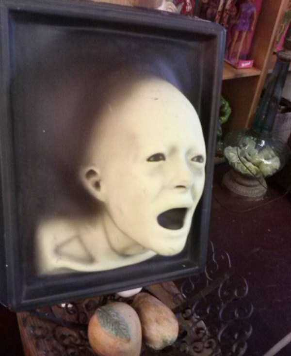 unusual-strange-things-from-antique-stores-3