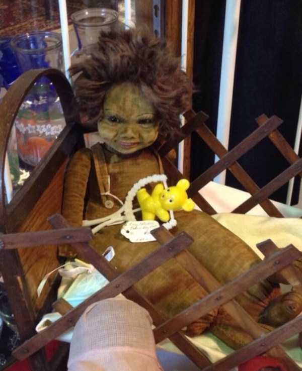 unusual-strange-things-from-antique-stores-4