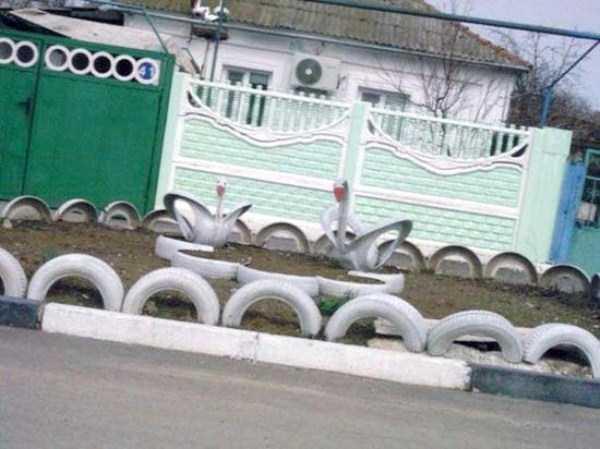 wtf-funny-russia-photos-11