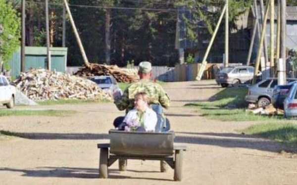 wtf-funny-russia-photos-14