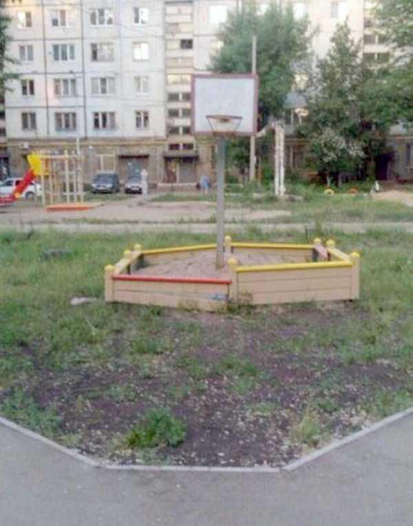 wtf-funny-russia-photos-20