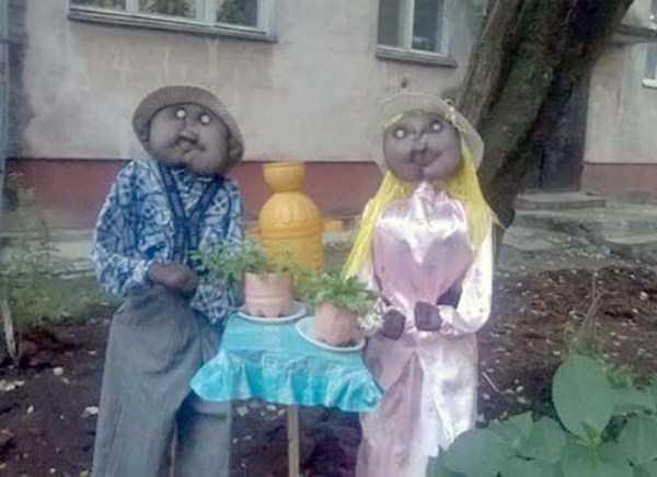 wtf-funny-russia-photos-23