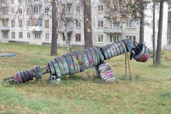 wtf-funny-russia-photos-26