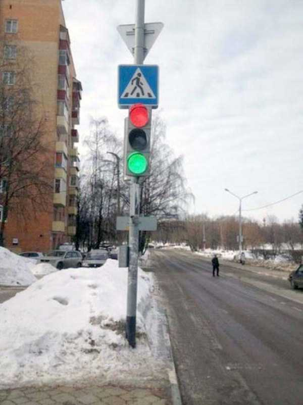 wtf-funny-russia-photos-29