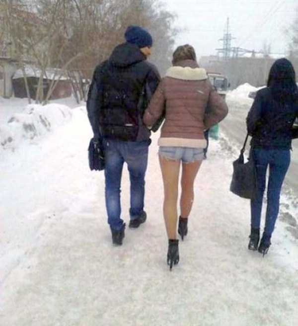 wtf-funny-russia-photos-30