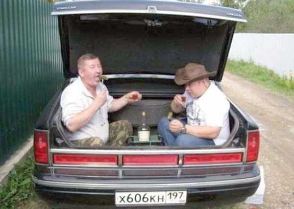 wtf-funny-russia-photos-35