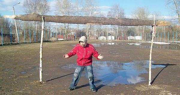 wtf-funny-russia-photos-40