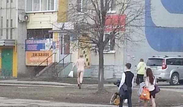 wtf-funny-russia-photos-42