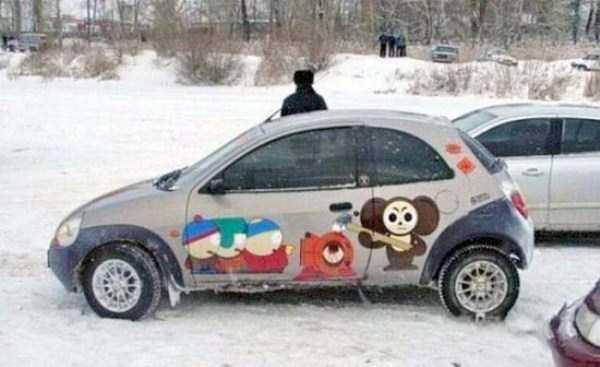 wtf-funny-russia-photos-6