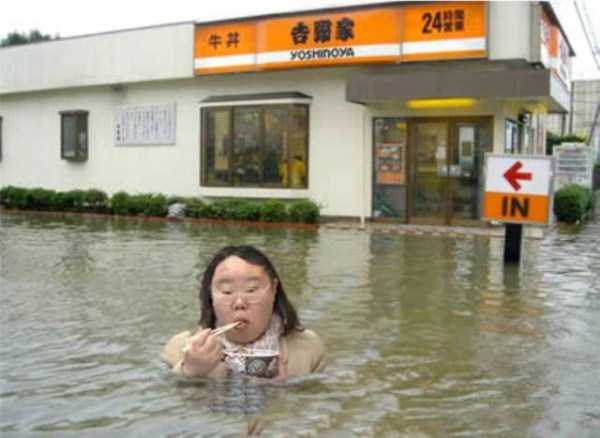 wtf-pics-from-asia-1
