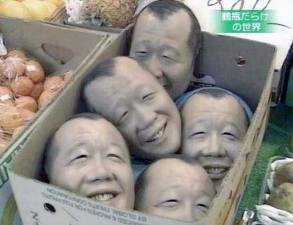 wtf-pics-from-asia-23
