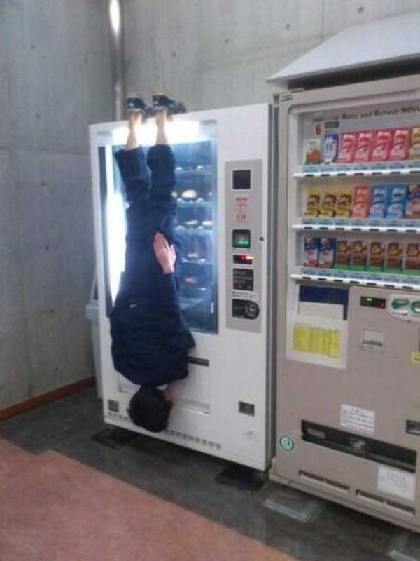 wtf-pics-from-asia-29
