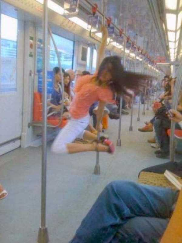 wtf-pics-from-asia-30