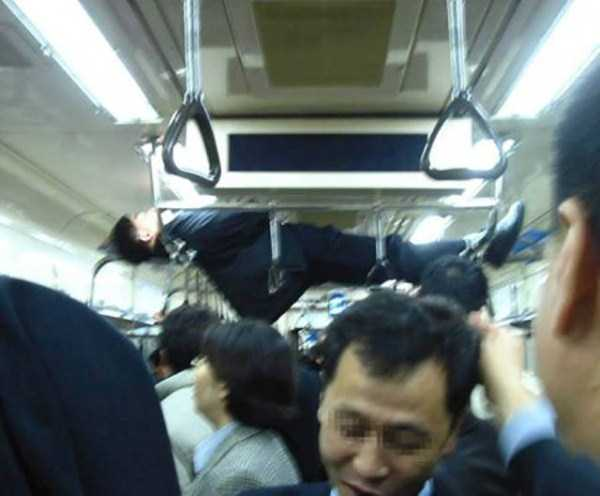 wtf-pics-from-asia-38