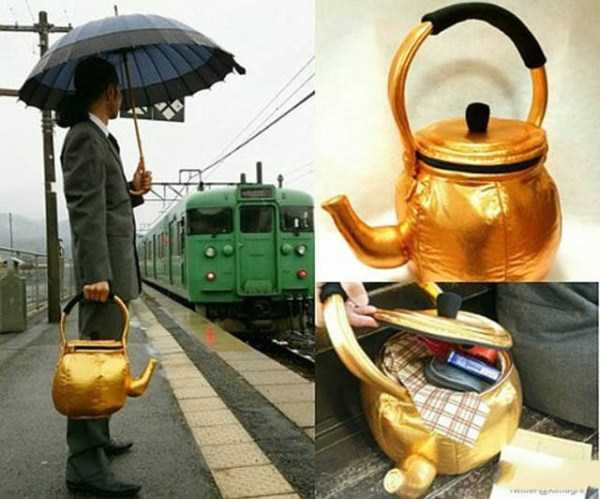 wtf-pics-from-asia-5