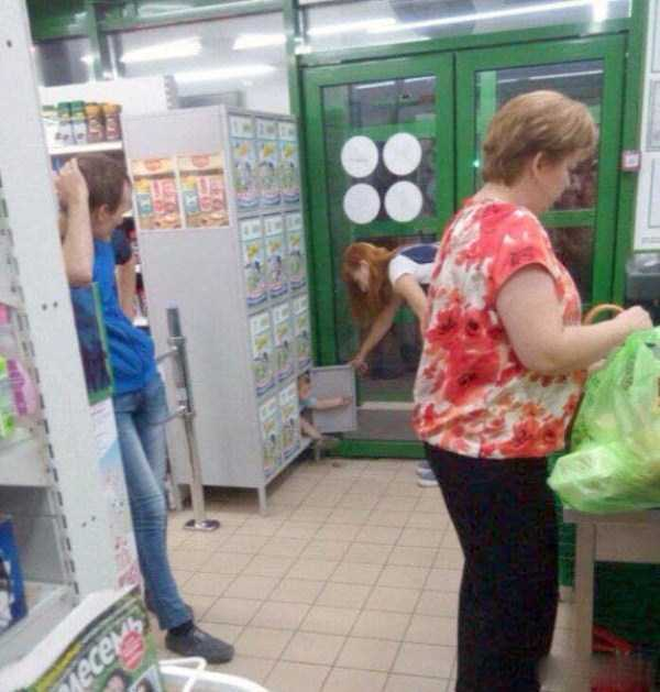 wtf-russia-images-11