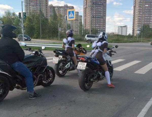 wtf-russia-images-14