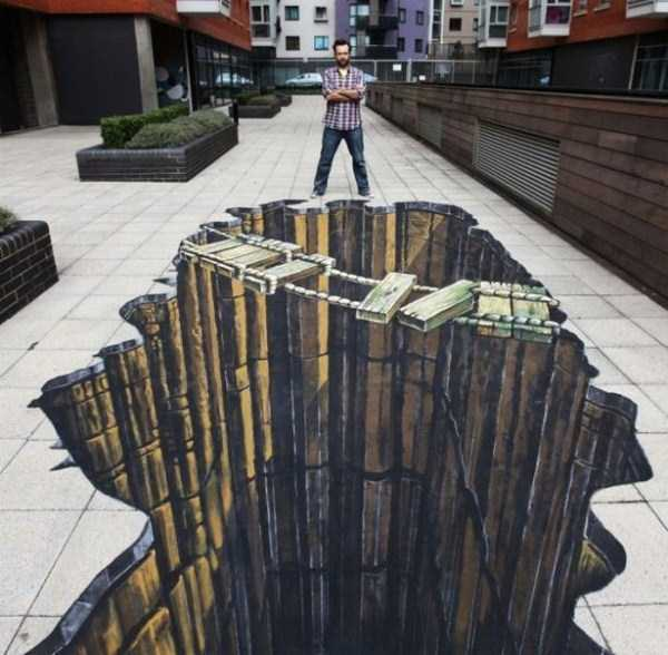 3d-chalk-drawings-10