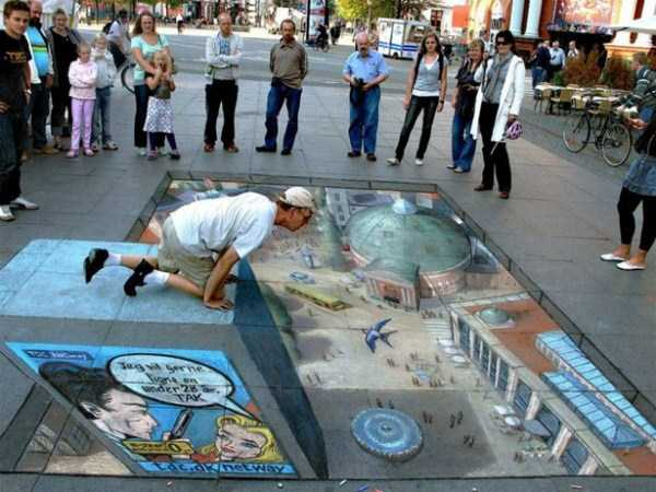 3d-chalk-drawings-15