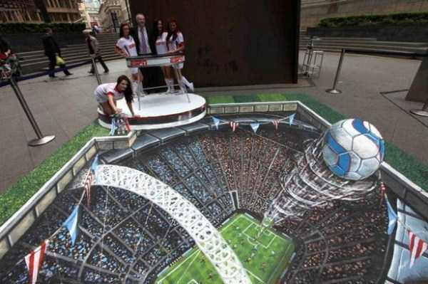 3d-chalk-drawings-17