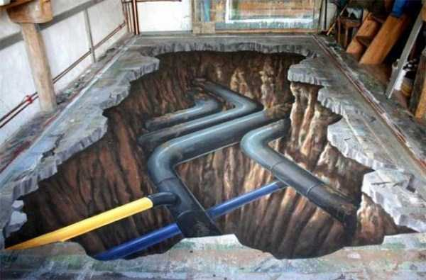 3d-chalk-drawings-18