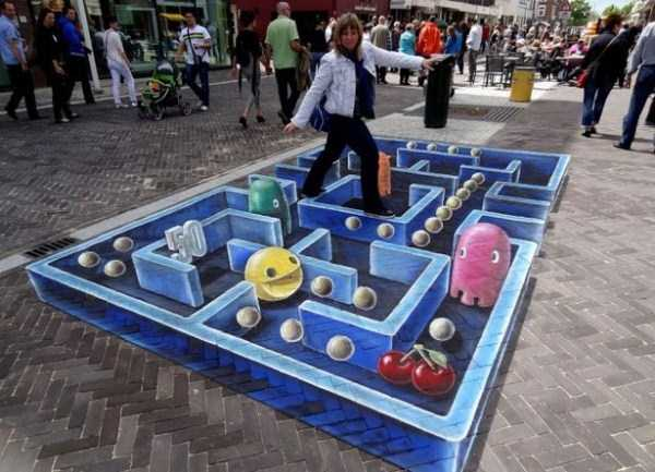 3d-chalk-drawings-2