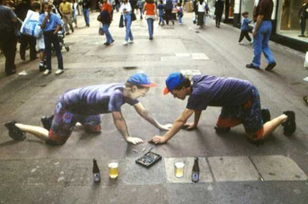 3d-chalk-drawings-20