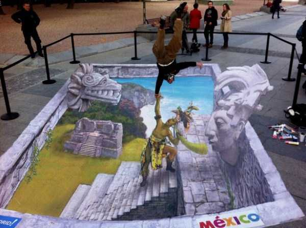 3d-chalk-drawings-3