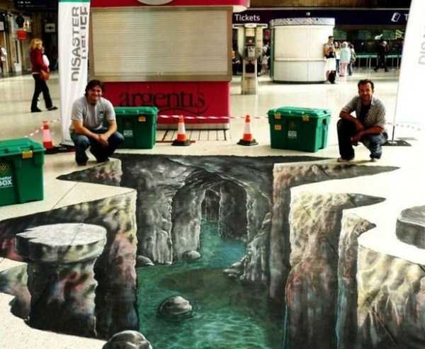 3d-chalk-drawings-4