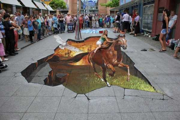 3d-chalk-drawings-5