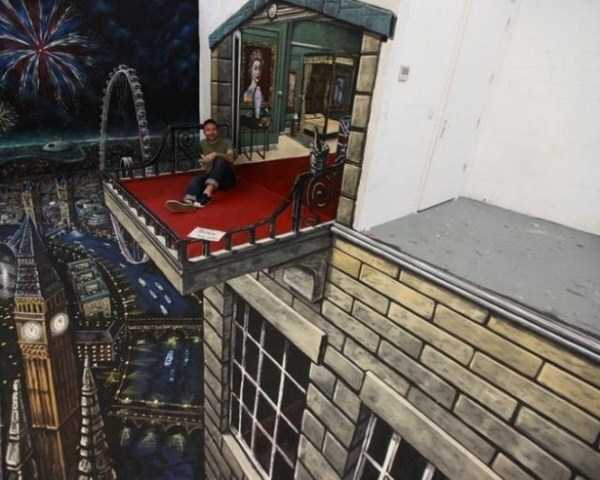3d-chalk-drawings-6
