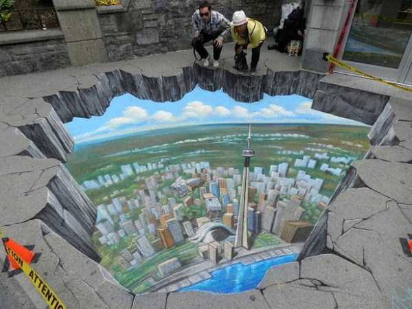 3d-chalk-drawings-9