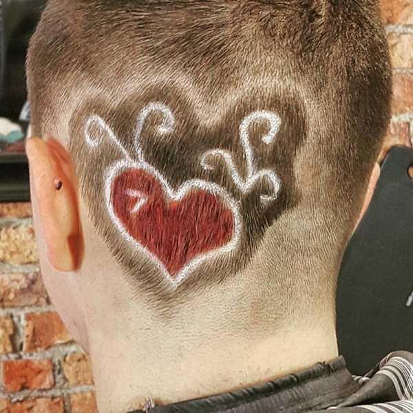 awful-haircuts-10