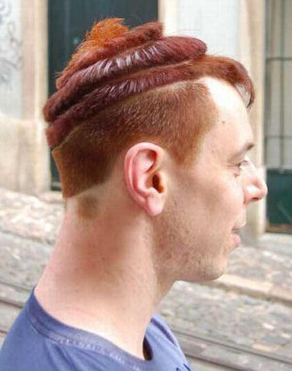 awful-haircuts-14