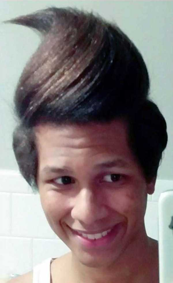 awful-haircuts-15