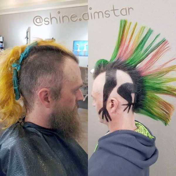 awful-haircuts-17