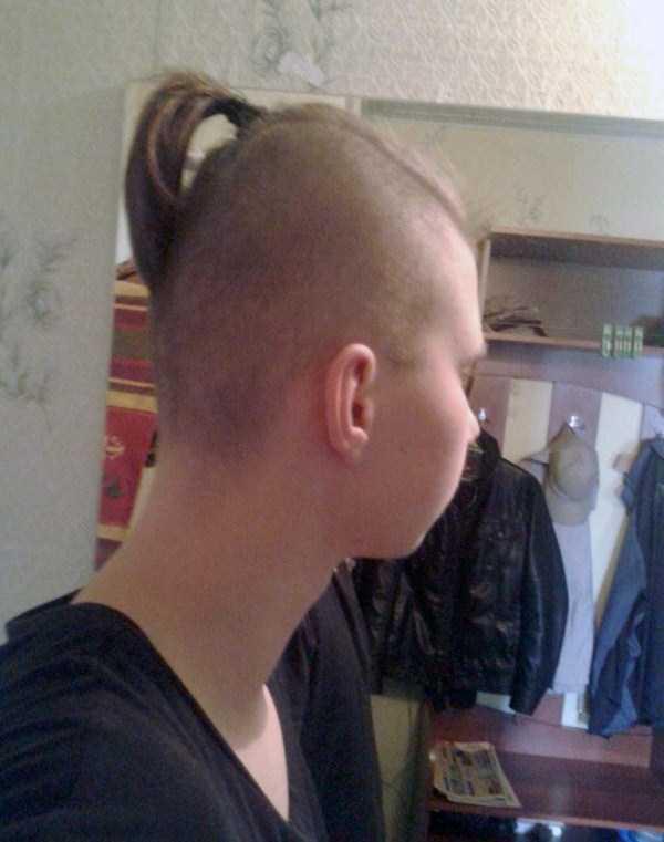 awful-haircuts-19
