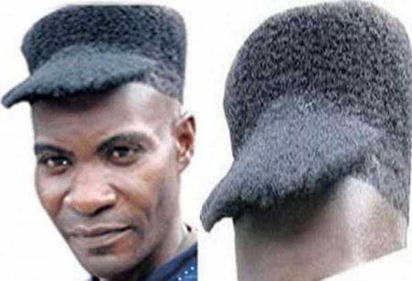 awful-haircuts-2