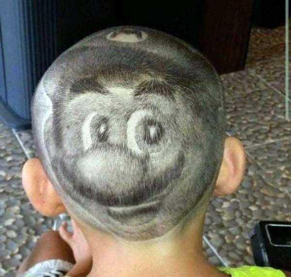 awful-haircuts-23