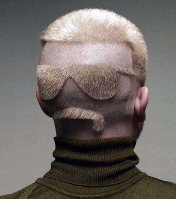 awful-haircuts-31