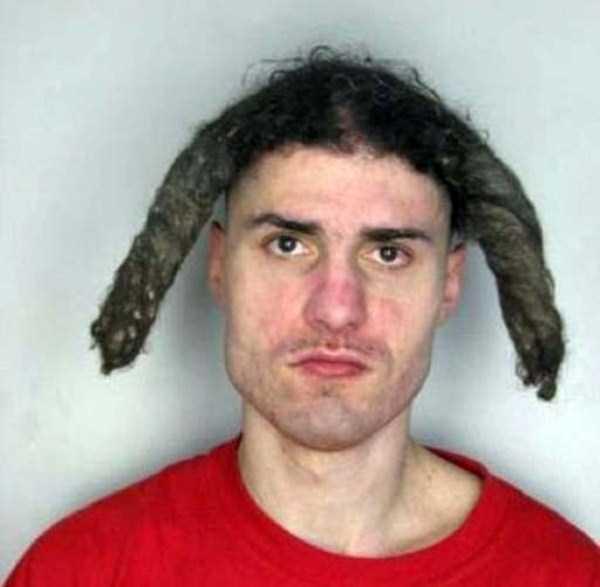 awful-haircuts-32