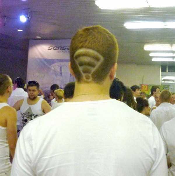 awful-haircuts-33