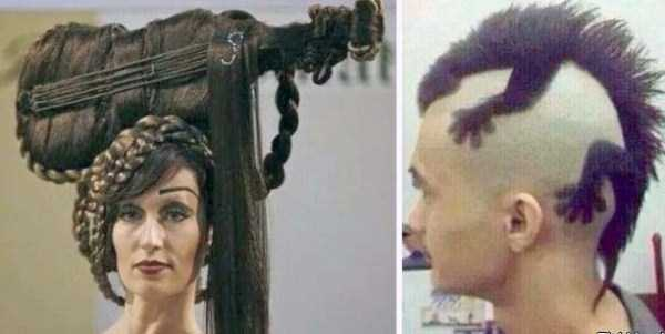 awful-haircuts-37