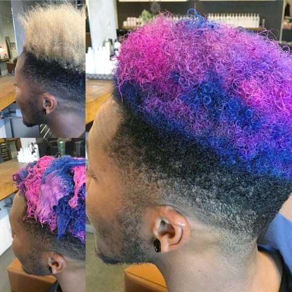 awful-haircuts-4