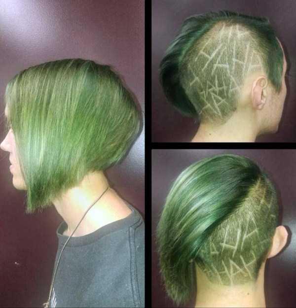 awful-haircuts-6