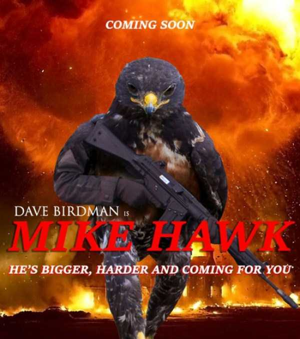 confident-hawk-photoshop-battle-19