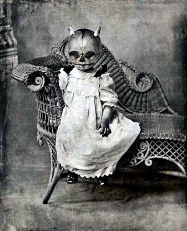 creepy-old-photos-13
