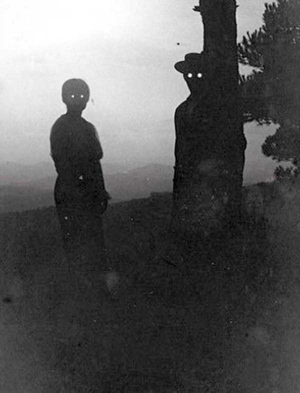 creepy-old-photos-7