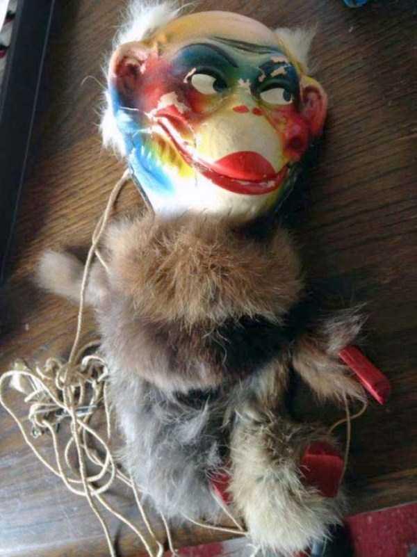 creepy-puppets-1